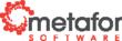 Metafor Software Solves Server Configuration Drift – Announces Environment Anomaly Detection Engine