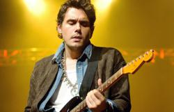 John Mayer Ticket Sales at QueenBeeTickets.com