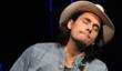 John Mayer Tour Tickets