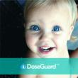 DoseGuard protects children from unintentional overdose