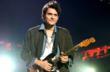 John Mayer Promo Code
