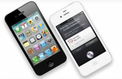 Deep Discount on iPhone 4S and iPhone 5