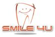 Orange County Dentist Smile 4 U Now Offering Invisalign Clear Braces...