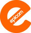 Epicom Accelerates Its SugarCRM Hosting Platform and Partners with Easy Solutions
