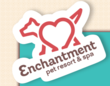 NBC Affiliate Showcases Enchantment Pet Resort and Spa's Manners...