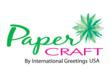 Paper Craft Products