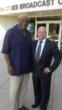 David Gergen and Carl Eller ppha sleep apnea pro player health alliance