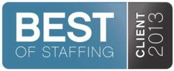 Chicago staffing agencies
