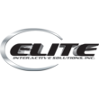 Norm Reeves Honda Selects Elite ISI as Vendor of Choice for Security