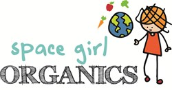space girl organics expands florida distribution