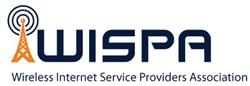Wireless Internet Service Providers Association