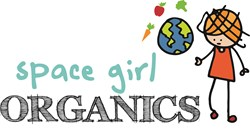 space girl organics expands florida distribution