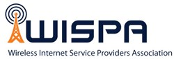 Wireless Internet Service Providers Association