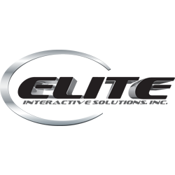 logo Elite ISI Remote Surveillance
