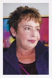 Dolores M. Miller Poet & Author Beautiful Warrior wrtings