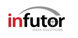 Infutor Data Solutions
