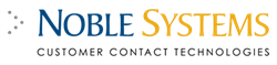 Noble Systems