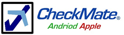 CheckMate Checklist Features