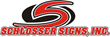 Schlosser Signs, Inc. Adds New Denver Office; Office on Vallejo Street...