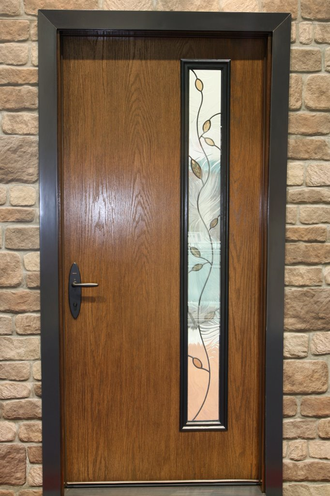 Therma Tru Offers A Quot Tour De Door Quot