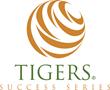 TIGERS® Success Series Announces Breakthrough Team Building Event...