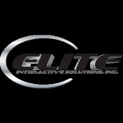 logo Elite ISI Remote Surveillance
