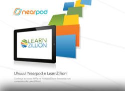 Download Nearpod to use these FREE presentations