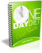 "BioTrustNutritionReviews.com Shares NEW ""One Day Diet"" Video Review..."