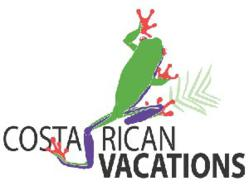 Costa Rican Vacations (CRV)