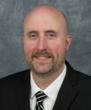Aaron Wangen Vice President of Marketing & Communications