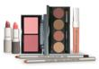 Bridal Makeup Experts Mirabella Bride Releases New Bohemian Bridal Makeup Kit