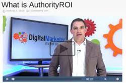 Authority ROI Mistakes | PDF Authority ROI Downloads