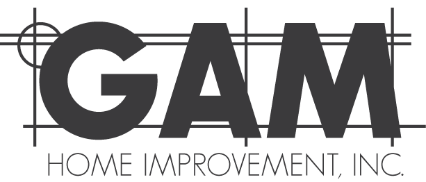 Gam Home Improvement A Manassas Va Based Roofing And
