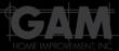 GAM Home Improvement