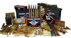 Ammo for Sale | Ammunition for Sale