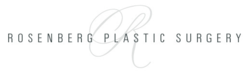 rosenberg plastic surgery offers thinning hair treatment revivogen