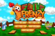 Funky Squid Games Releases &amp;quot;Flip Frenzy  Puzzle Path...