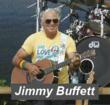 Jimmy Buffett Tour
