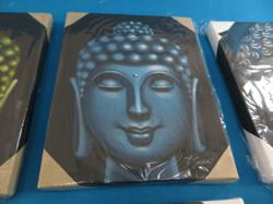 Wholesale spiritual gifts and home decoration