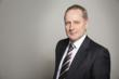 Martin Yale International Appoints Reiner Eckhardt as Managing...