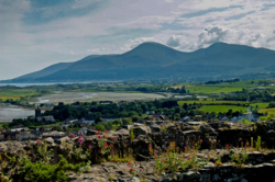 Fergal-Kearney-Irish-Landscape-Photographer-Ireland-Beautiful