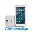 China Android smartphone