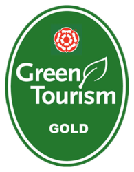 Alexandra Hotel & Restuarant wins Gold Award for Green Tourism