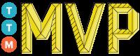 TTM MVP Awards
