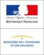 Ministre de L'economie et des finances