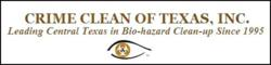 biohazard cleanup, blood cleanup, crime cleanup, crime scene cleaners, death cleanup, suicide cleanup