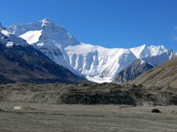 tibet travel photo, tour pictures of Tibet