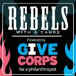 Give Corps