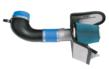 Steeda ProFlow Cold Air Intake for Summit Racing Air Intake and Tuner Combo for Mustang