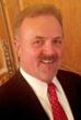 Rick Watson, General Manager of Atlanta Branch at BearCom